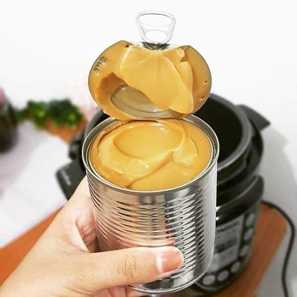 como-fazer-doce-de-leite-pressao-eletrica-5687286-6964569-3386299-4970002