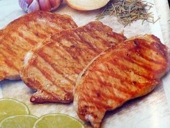 lombo-de-porco-com-ervas-26357-3944999-5301830-3626775