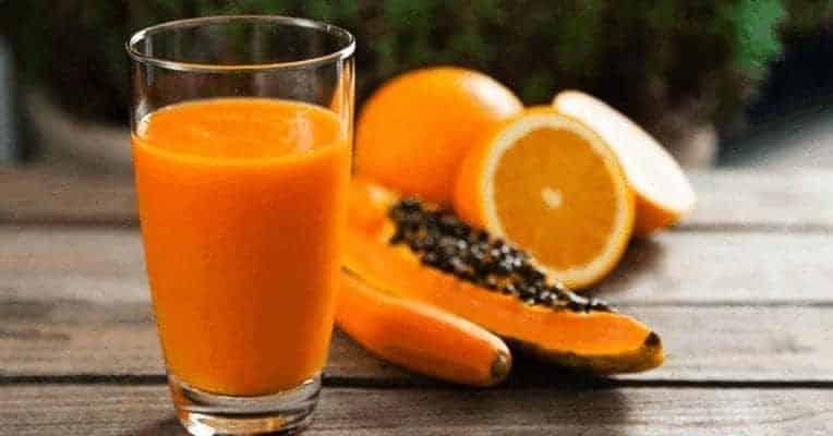 suco-de-laranja-e-mamao-para-prisao-de-ventre-8068124-7361324-1466766