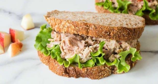 sanduiche-atum-620x330-9299554-8307021-1695873-4088238