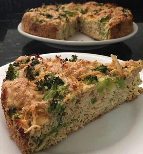 torta-light-de-brocolis-e-frango-1475062-6480111-1897756-2417540