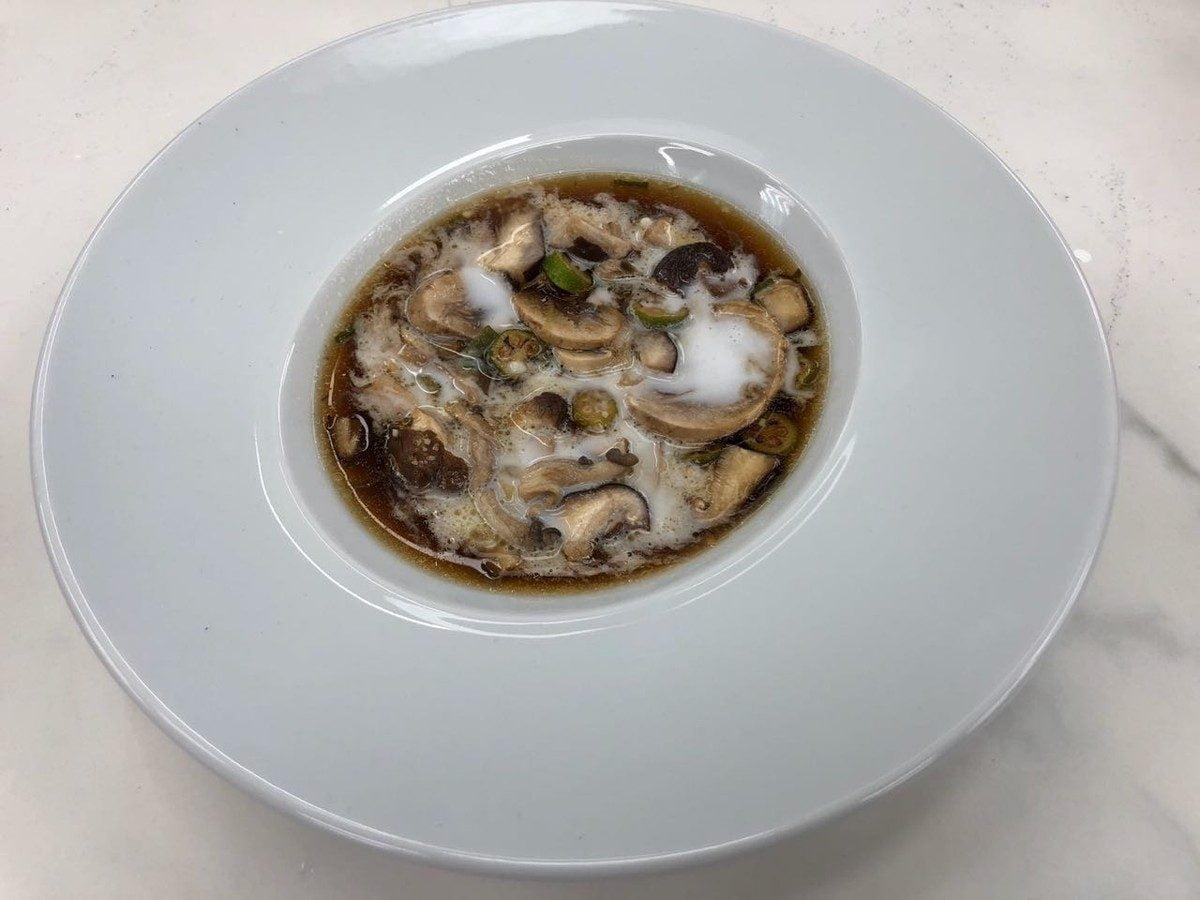 marinados-cogumelos-vegetais-receita-9457101-4267816-7217354-1302337