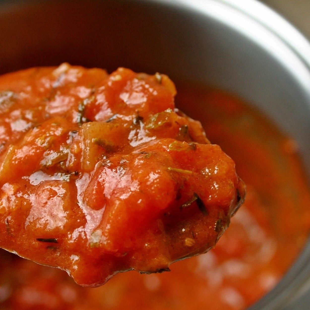 tomato-soup-482403_1920-7102419-6157471-9012939