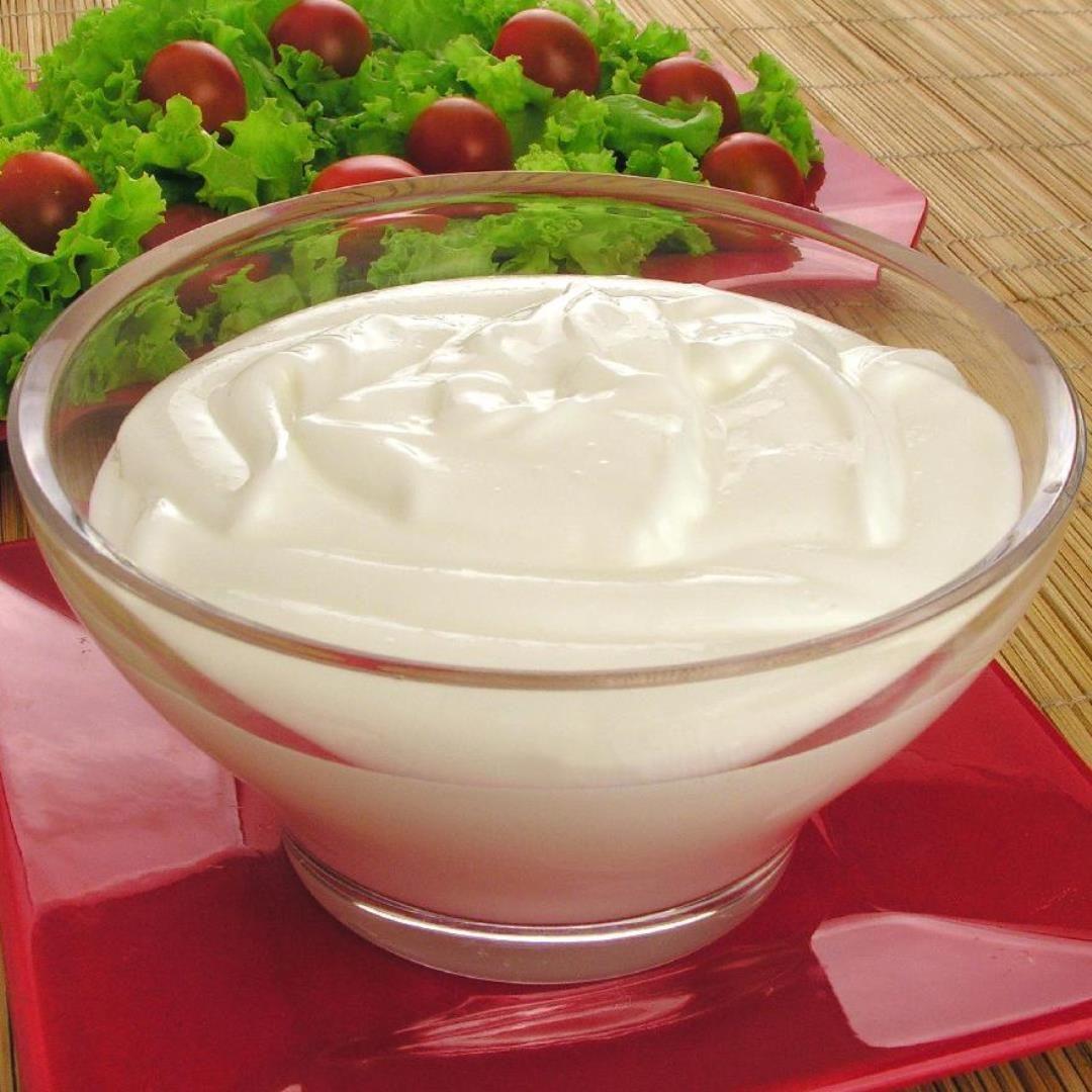 molho-de-alho-para-salada-26586-6591026-3226529-9992085