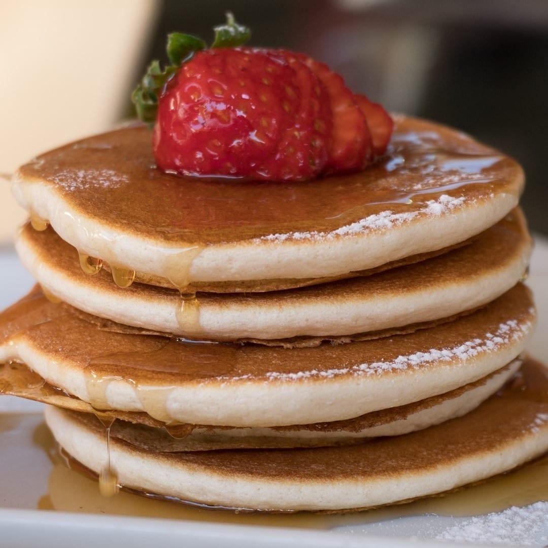 pancakes-2801960_1920-8352073-4877067-3881581