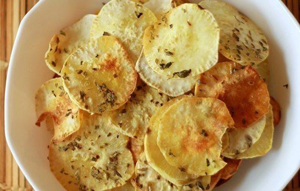 chips-de-batata-doce-assada-597x380-1-4062212-1206119-5849816
