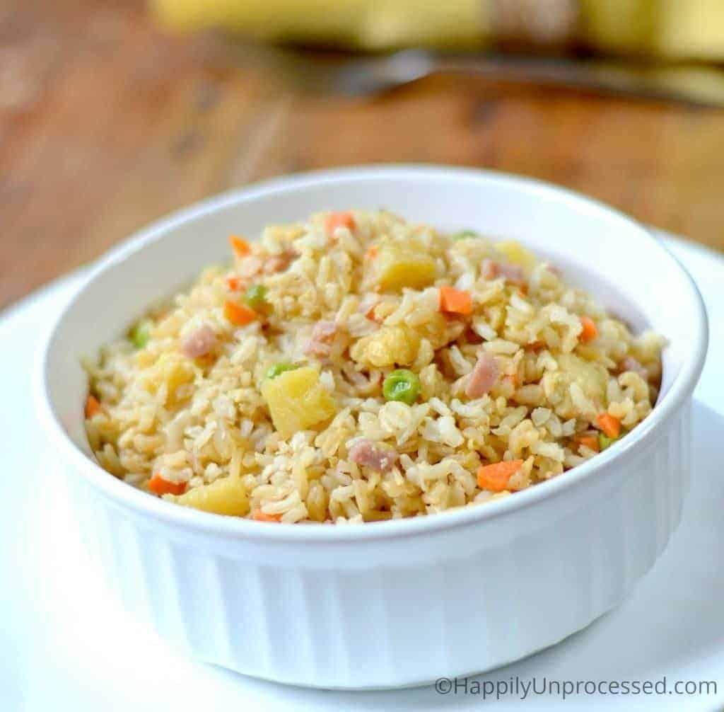 arroz-havaiano-8026550-8176738-5029070