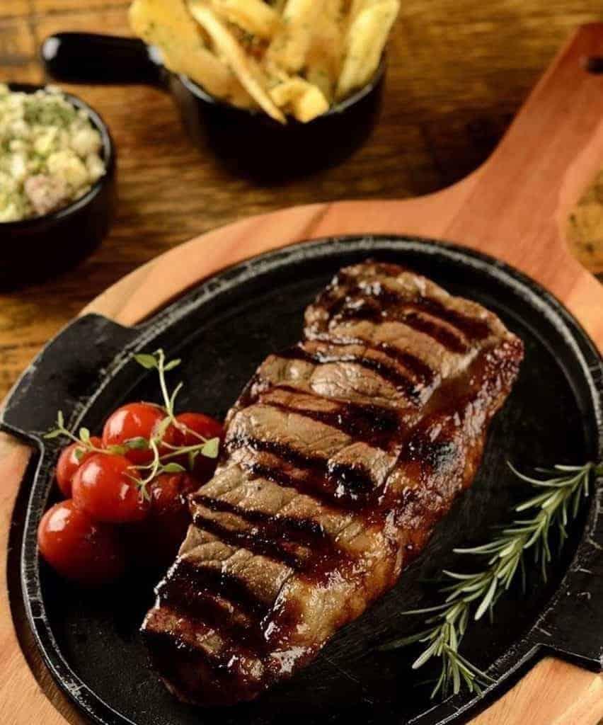 culinaria-argentina-7452441-3854606-5165132