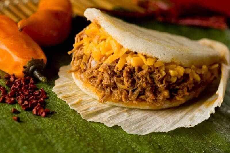 culinaria-colombiana-6237083-2970055-2493370