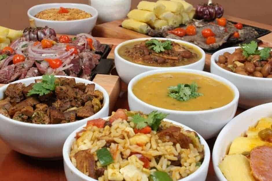 culinaria-nordestina-1455552-6419593-7484983