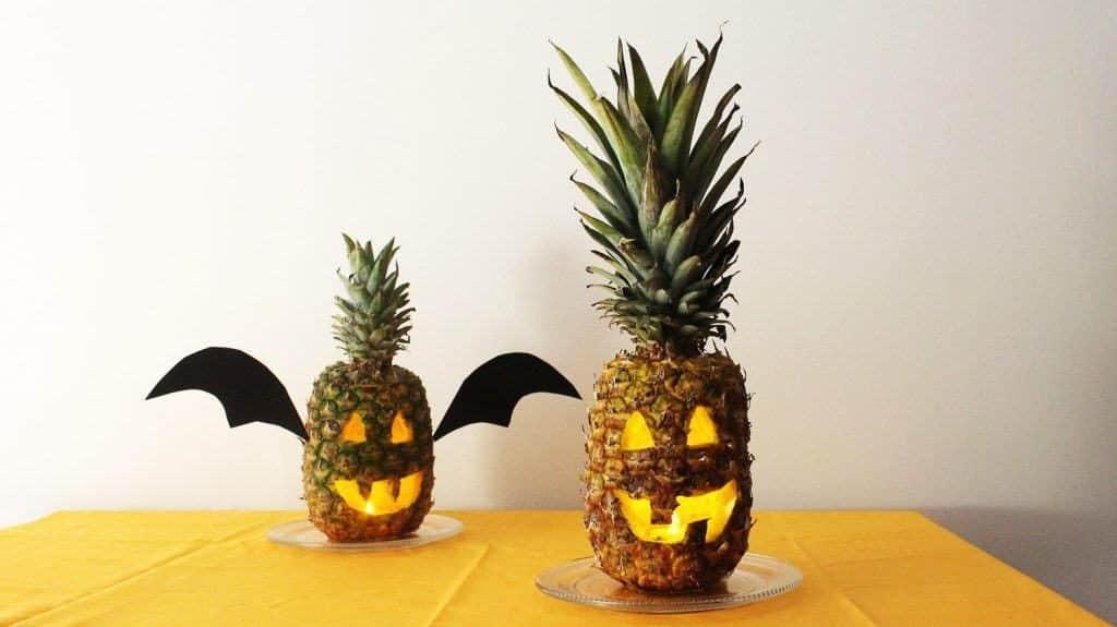 pineapple-jack-o-lantern_0_horiz-4480148-9555892-5644129