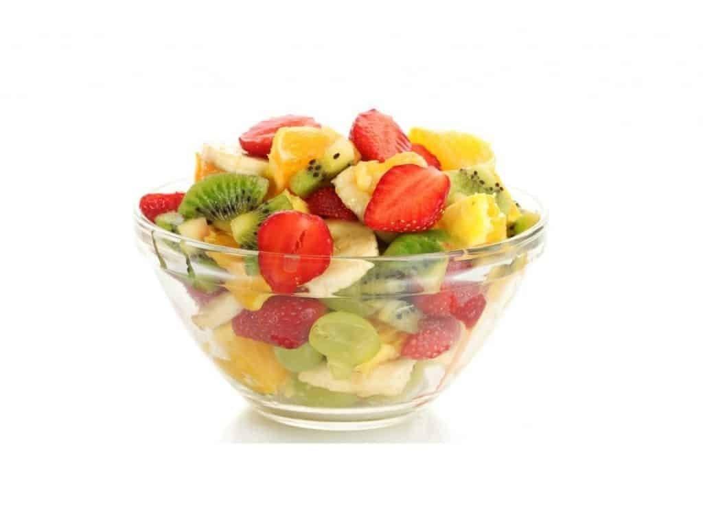 salada-de-frutas4-9910146-2639573-7156129