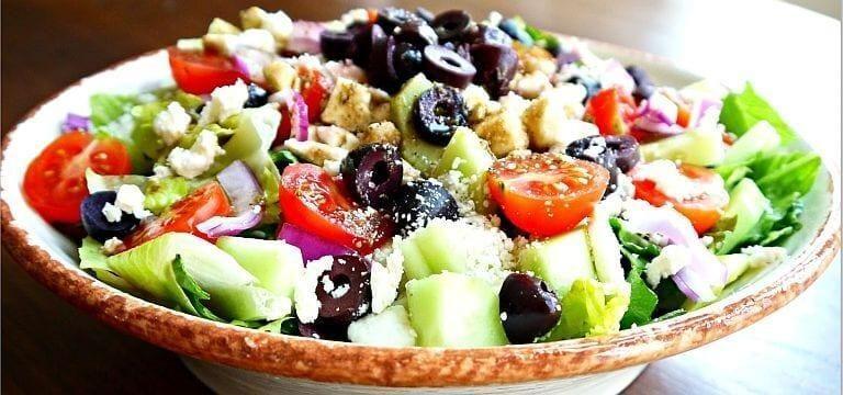 salada-grega-7440829-3812083-7209306