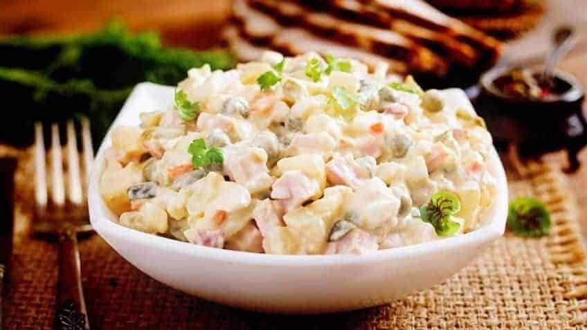 salada-russa-7198921-6384715-8428181