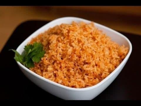 arroz-3295524-6411406-3596141
