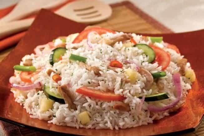 arroz-tailandes-8676271-7133453-6067029