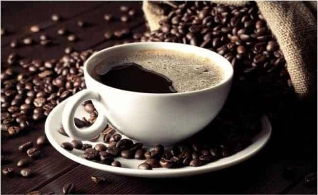 cafe-9465261-4728521-1656222