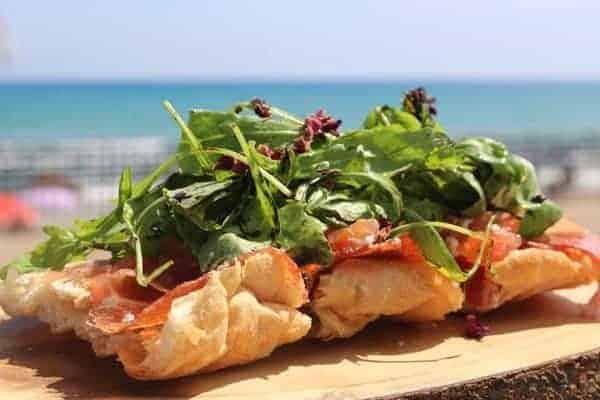 comida-mediterranea-2506044-8788843-2861283