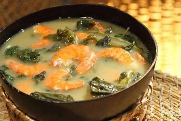 comidas-norte-tacaca-ultrboxatacadao-3002673-1748449-3159616