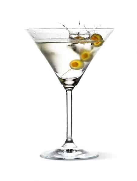 dry-martini-1758750-9429805-6351380