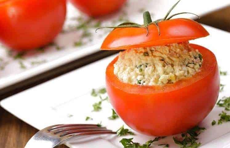 receitas-de-tomate-recheado-3578516-7749035-8996409