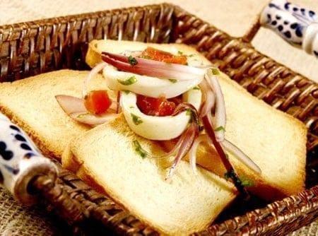 salada-de-lulas-1-3595037-9291733-2504375