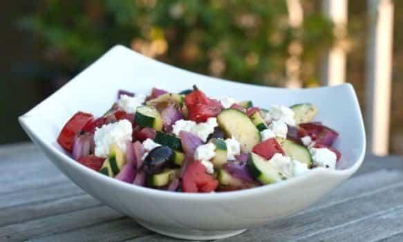 salada-grega-8218352-8264234-3060318