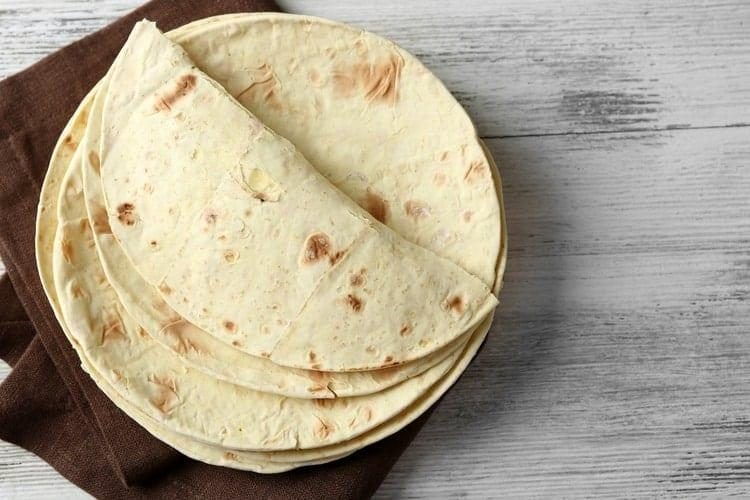 tortilla-9275191-8792308-7046092