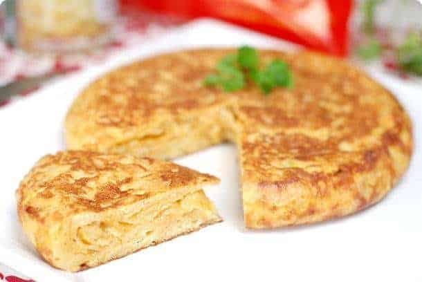 tortilla-espanola-con-patatas-3550337-4946890-2889040