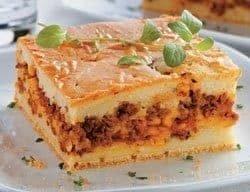 torta_de_carne_moida-4038421-8145916-2991142