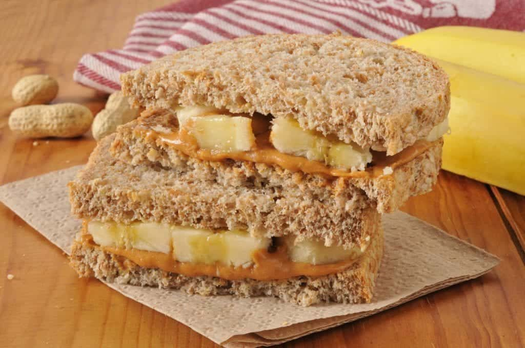 banana-creme-de-amendoim-3675444-9636603-8250890