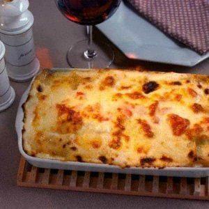 lasanha-de-queijo-e-presunto-muito-rapida-600x600-300x300-7342337-7334930-8529287