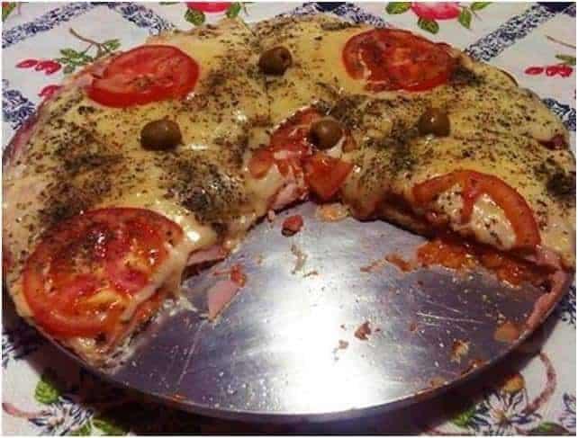 pizza-de-pao-de-forma-7088565-2299473-7787420