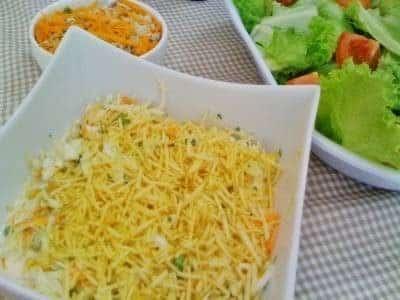 salada-repolho-7304137-7796681-4750097