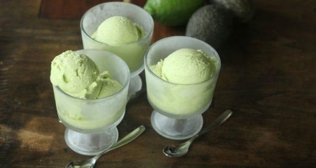 sorvete-de-abacate-5140258-3784638-5759212