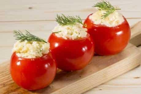 tomate-recheado-2380716-3567852-6288528