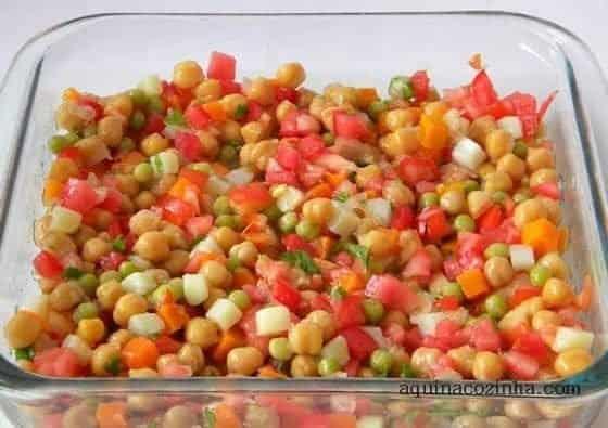 saladadegraodebicocomlegumes-5454347-2309175-5180156