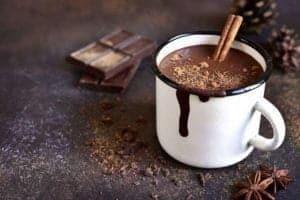 chocola-300x200-5257465-4360941-3882210