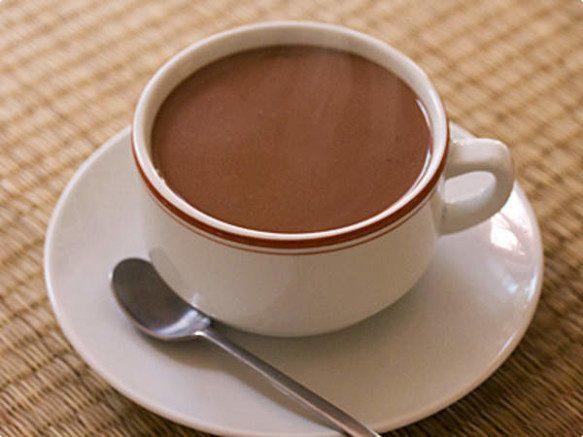 chocolate-quente-cremoso-5-4962062-7290520-9774574-6814921