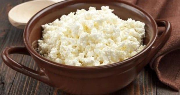 queijo-cottage-dieta-4303953-6115052-2555841