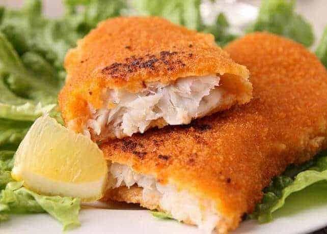 peixe_frito_empanado-3931412-6211255-4505182