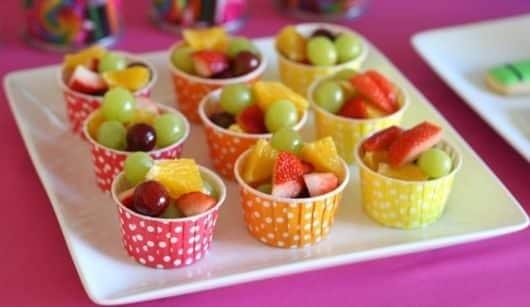 festa-crianc3a7a-infantil-mesa-de-frutas-7868118-4950293-4405139-1636738