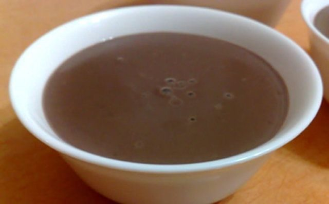 mingau-de-chocolate_5bdb73137e9a70fbad2c93868053ad73-3538396-8578672-8580240-1535113