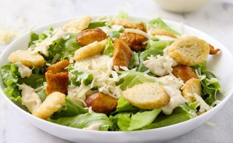 salada-caesar-receitas-7992603-2848199-9417510-7235346