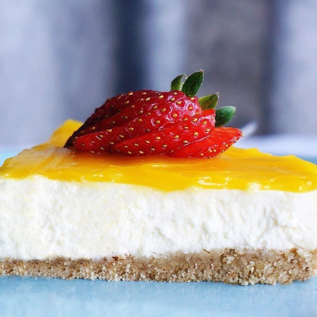 cheesecake-3458117_1920-5271503-5792087-9916212-4161722