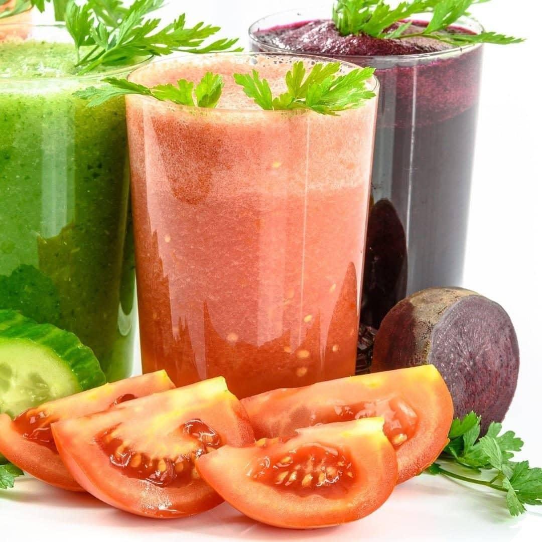 vegetable-juices-1725835_1920-2014367-4348639-2303646