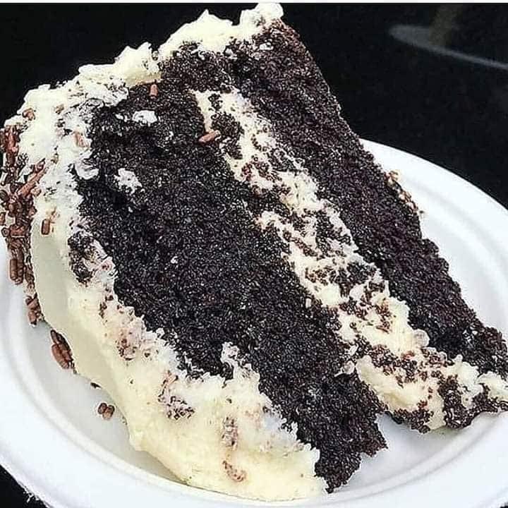 5 Receitas de bolo para o fim de semana